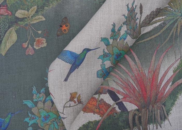 hummingbirdlightdark
