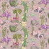 Blush Cactus Maxicanos