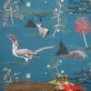 Lewa Union Wallpaper in 70cm x 10m rolls