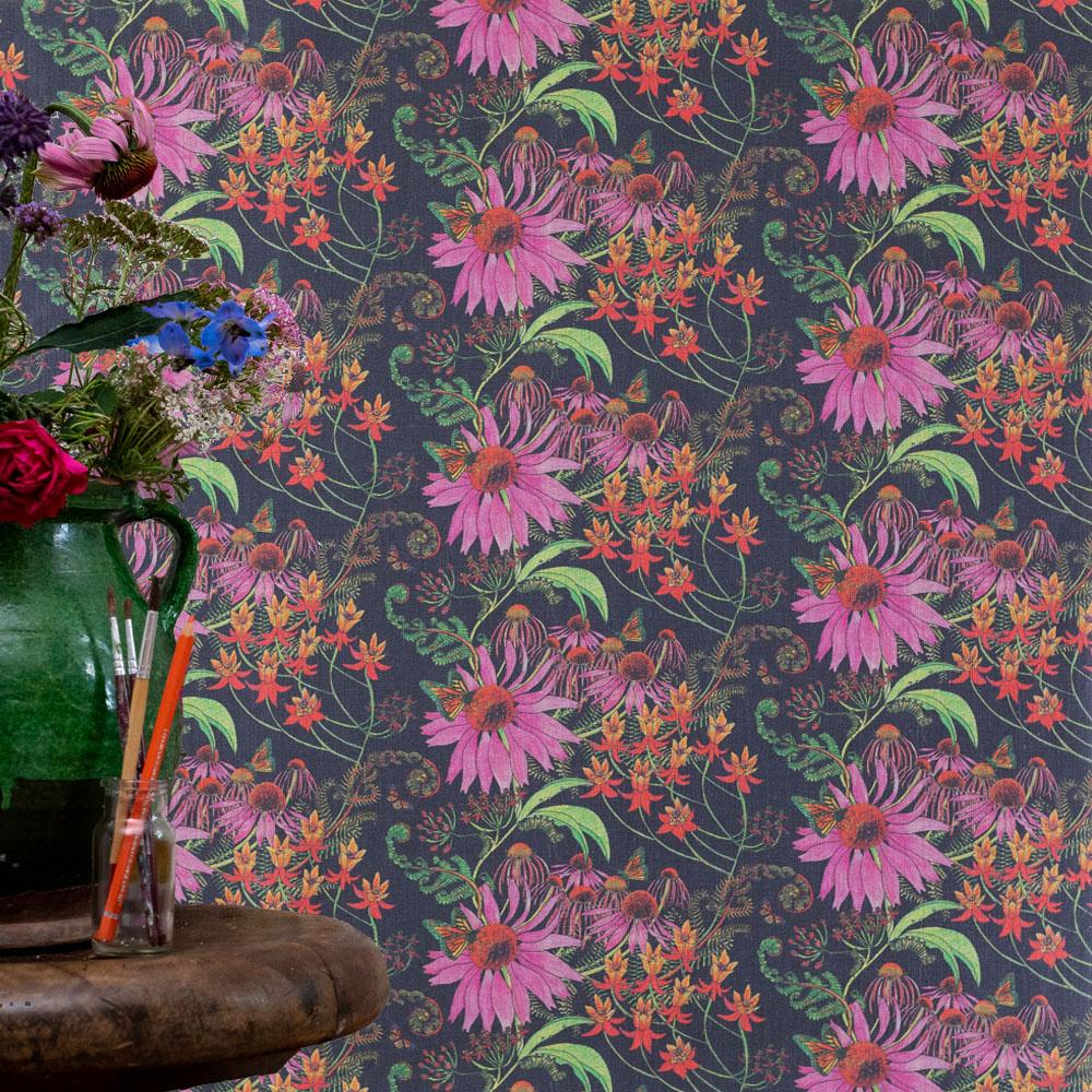 wp27B Carolina Monarch Prunus