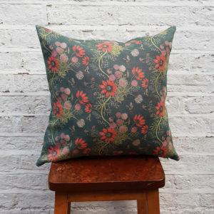Mercia Bees Cushion