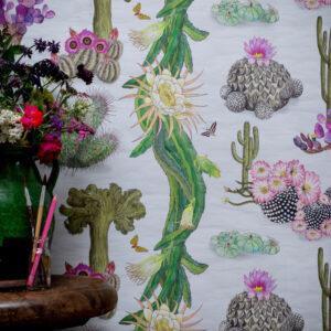 Cactus Mex Dove