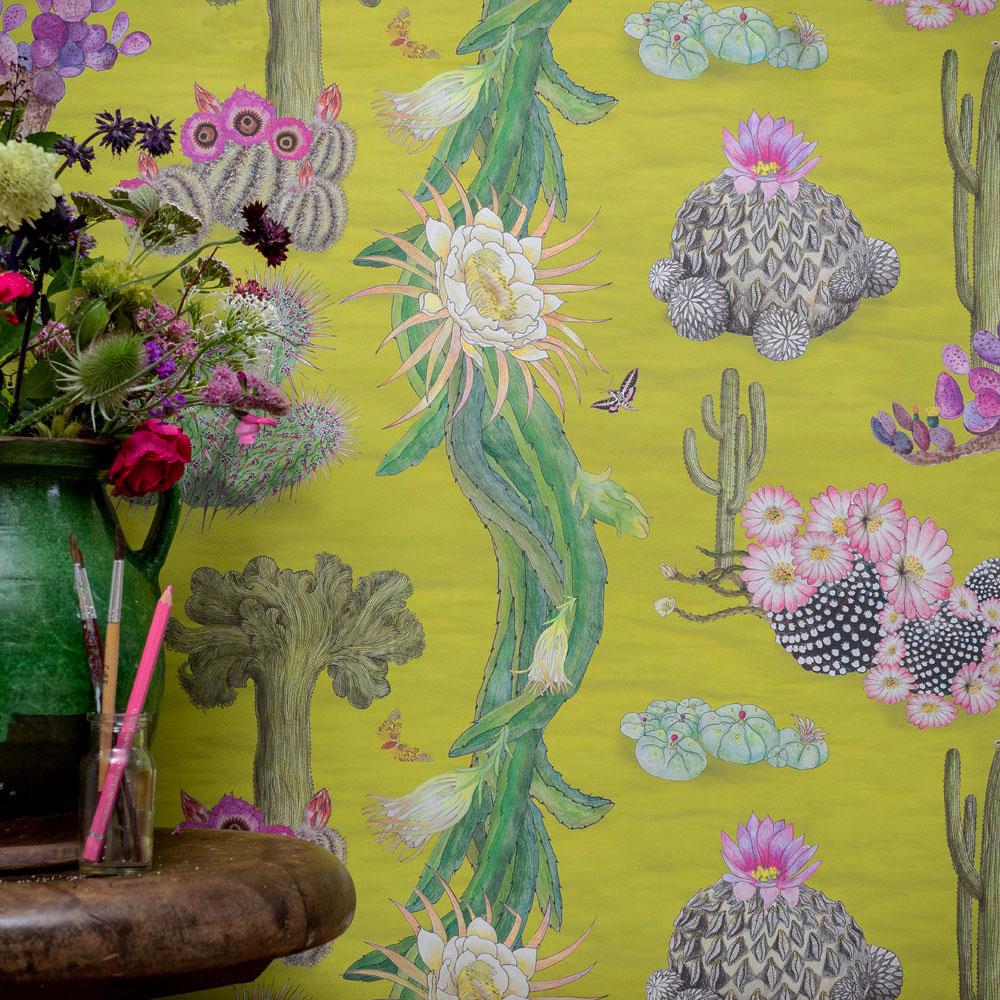 Cactus Mex Limon